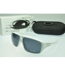 Oakley Glasses-1166