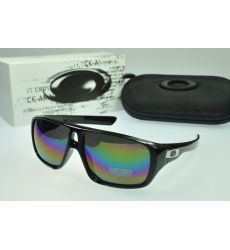 Oakley Glasses-1169