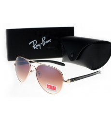 Ray-ban Glasses-1480