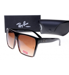 Ray-ban Glasses-1481