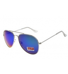 Ray-ban Glasses-1488