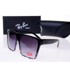 Ray-ban Glasses-1489