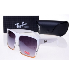 Ray-ban Glasses-1491