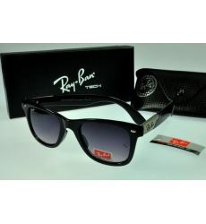 Ray-ban Glasses-1499