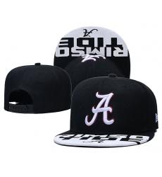 NCAA Hats-002
