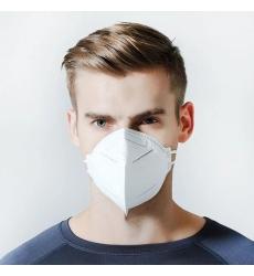 N95 Respirator Mask.webp