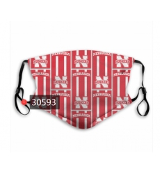 Fashion Dust Mask-0248