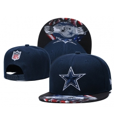 NFL New England Patriots Hats-009