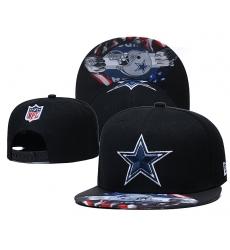 NFL New England Patriots Hats-010